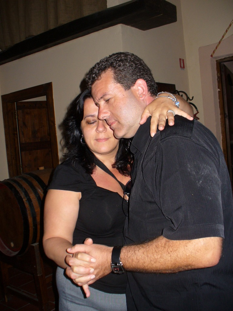 Couples Agrigento 2006 (55)