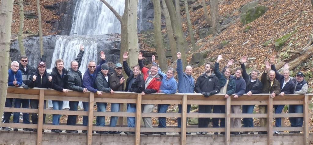 WWW Nov 2011