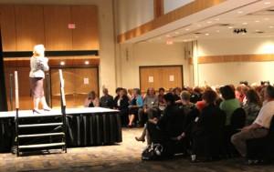 Keynotes and Seminars