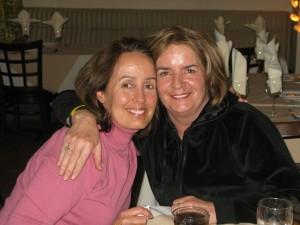 GC Feb 2009 (6)