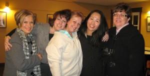 GC Feb 2009 (8)