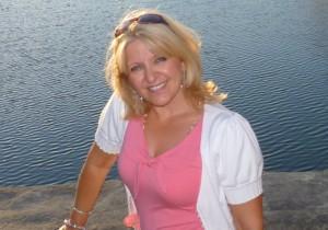 Grace Cirocco 2012