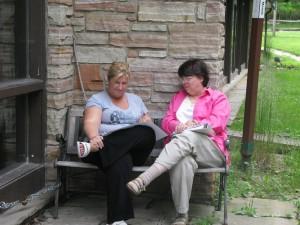 TTS July 2009  (57)