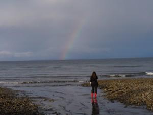 TTS Vancouver Island Feb 08 (5)