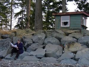TTS Vancouver Island Feb 08 (6)