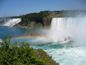 niagara falls 024