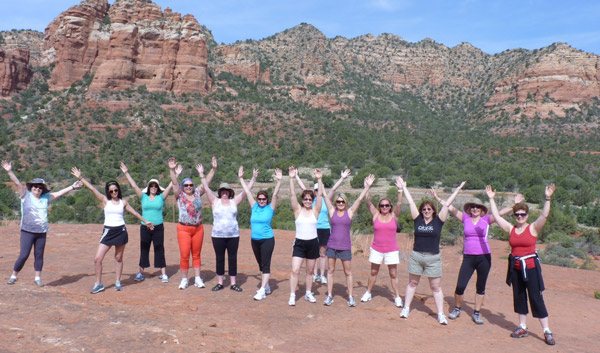 Sedona-Retreat-2013-008
