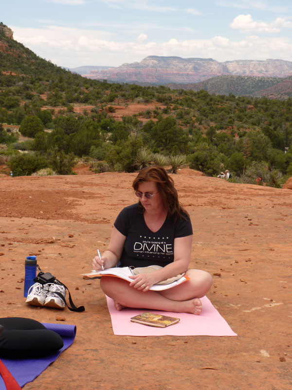 Sedona-Retreat-2013-057